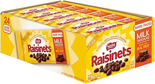 nestle-raisinets-milk-chocolate-share-pack-28-ounce-packets-pack-of-24