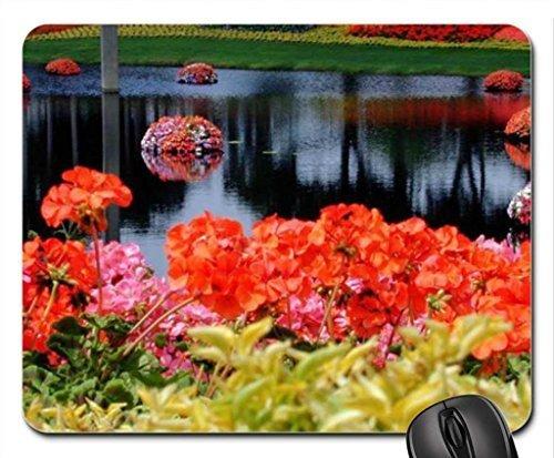 epcot-flowers-garden-mouse-pad-mousepad-flowers-mouse-pad