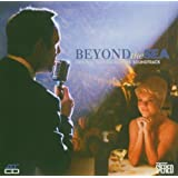 Beyond the Sea (Bande Originale du Film)par Kevin Spacey