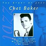 echange, troc Chet Baker - Chet Baker (Coll. The Story of Jazz)