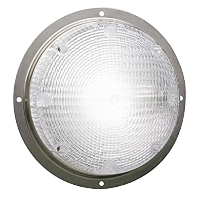 Optronics (357P) RV Dome Light