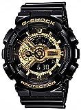 G-Shock Men