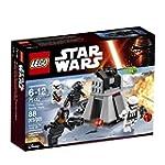 LEGO Star Wars First Order Battle Pac...