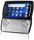 Sony Ericsson Xperia Play R800i Unlocked Phone and Gaming Device with Andro ....