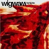 Highlights by Wigwam (1996-08-02)