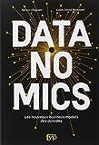 Datanomics Les nouveaux business models des données