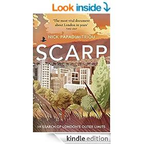 Scarp