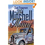 Mitchell Money Martinson Ranch ebook