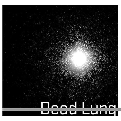 Murdock-Dead Lung-2015-KzT Download
