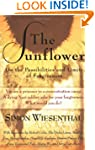 The Sunflower: On the Possibilities a...