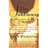 The Sunflower: On the Possibilities and Limits of Forgiveness (Newly Expanded Paperback Edition) ~ Harry J. Cargas
