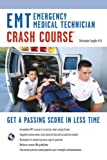 img - for EMT (Emergency Medical Technician) Crash Course Book + Online (EMT Test Preparation) book / textbook / text book