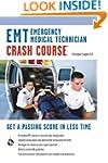 EMT (Emergency Medical Technician) Cr...
