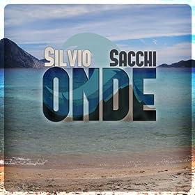 Amazon.com: Onde: Silvio Sacchi: MP3 Downloads