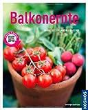 ISBN 3440139875