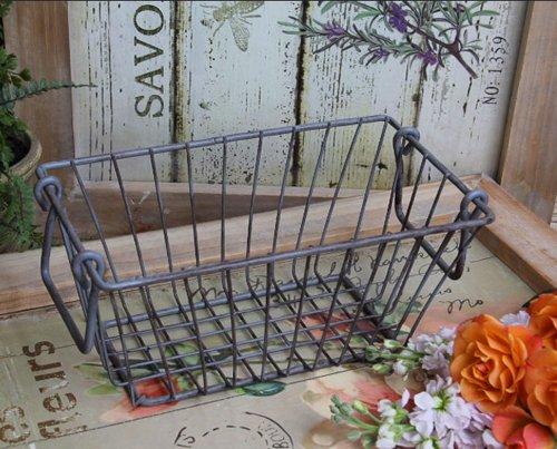 Zebra Baby Shower Supplies front-1076970