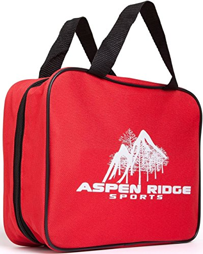 aspen-ridge-sports-first-aid-kit-for-trauma-injury-auto-emergency-kit-72-pcs-first-aid-kit-including