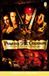 Pirates of the Caribbean 1 Book/CD