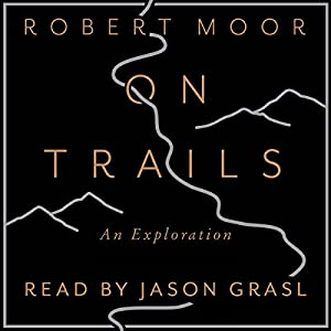On Trails Audiobook