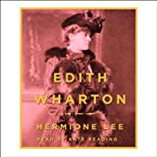 Edith Wharton | [Hermione Lee]