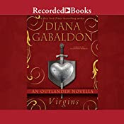Virgins: An Outlander Short | Diana Gabaldon