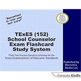 Guidance Counselor english research topics for college students