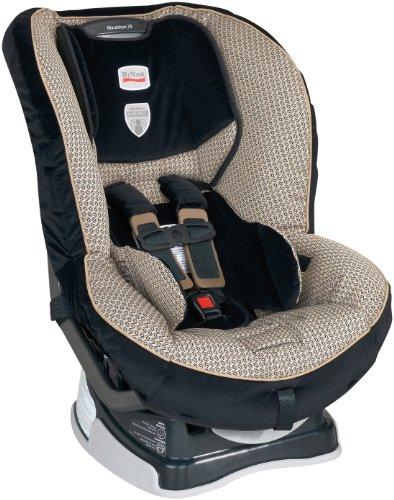 britax car seat cover pattern britax car seat cover pattern. Black Bedroom Furniture Sets. Home Design Ideas