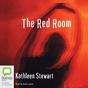The Red Room | [Kathleen Stewart]