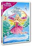 Barbie Fairytopia: Magic of The Rainbow/Barbie Magie de L'arc-en-ciel (Bilingual)