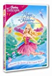 Barbie Fairytopia: Magic of The Rainb...