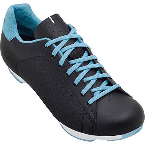 Giro-Civila-Shoes-Womens
