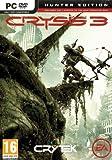Crysis 3 (uncut)