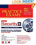 CompTIA Security+ Certification Pract...