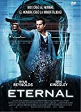 Eternal [DVD]