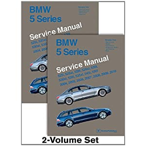 e39 wiring diagram images 2005 bmw 530i fuse diagram 30