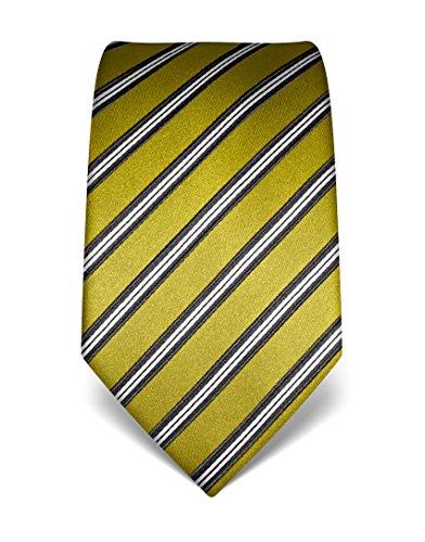 vincenzo-boretti-corbata-seda-verde-gris-unica