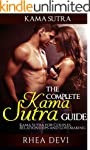 Kama Sutra: The Complete Kama Sutra G...