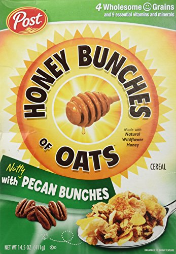 honey-bunches-of-oats-cereal-with-pecan-bunches-fruhstucks-zerialien-mit-pec