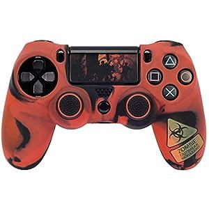 von Hama Plattform: PlayStation 4(7)Neu kaufen:   EUR 14,99 7 Angebote ab EUR 14,99