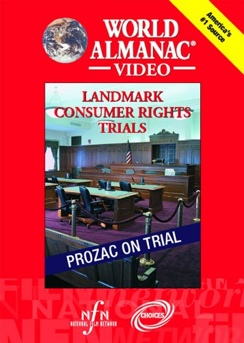 prozac-on-trial-alemania-dvd