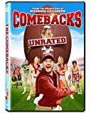 The Comebacks (Unrated Edition)