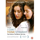 I Can't Think Straight [DVD] [2008]by Sheetal Sheth