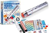Kidz Labz Kaleidoscope Making Kit