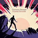 Crystal Sounds