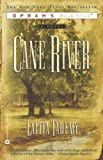 Cane River (Oprahs Book Club)