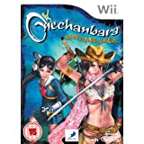 "Onechanbara - Bikini Zombie Slayers [UK Import]von ""D3 Publisher"""
