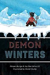 Demon Winters