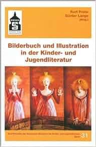 BilderBuch know