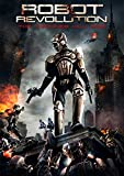 Robot Revolution [Import]