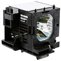 Hitachi 50VS69A 120 Watt TV Lamp Replacement